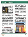 0000074425 Word Template - Page 3