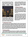 0000074425 Word Template - Page 4