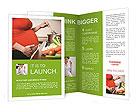 0000074426 Brochure Templates