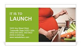 0000074426 Business Card Templates