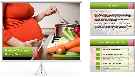 0000074426 PowerPoint Template