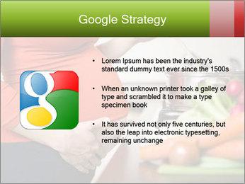 0000074426 PowerPoint Template - Slide 10
