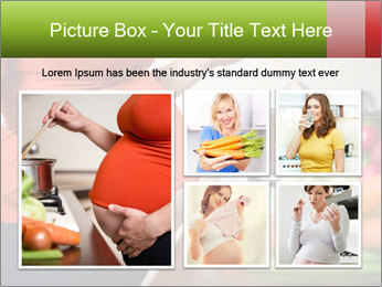 0000074426 PowerPoint Templates - Slide 19
