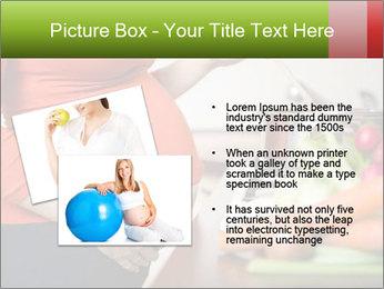 0000074426 PowerPoint Template - Slide 20
