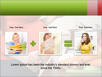 0000074426 PowerPoint Templates - Slide 22
