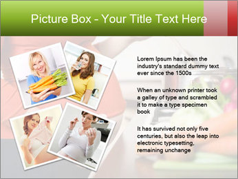 0000074426 PowerPoint Templates - Slide 23