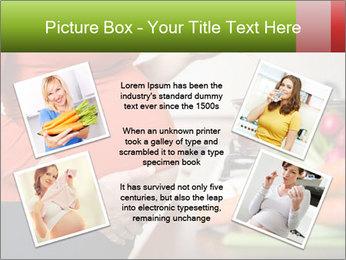 0000074426 PowerPoint Templates - Slide 24