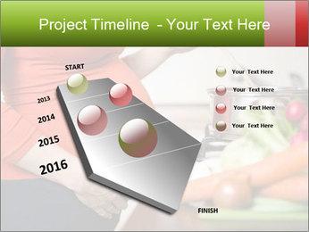 0000074426 PowerPoint Templates - Slide 26
