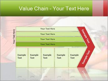 0000074426 PowerPoint Templates - Slide 27