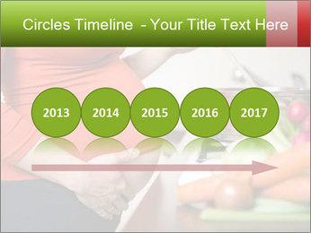 0000074426 PowerPoint Templates - Slide 29