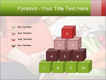 0000074426 PowerPoint Templates - Slide 31