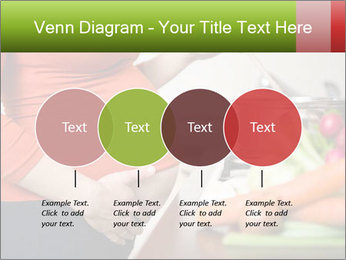 0000074426 PowerPoint Templates - Slide 32