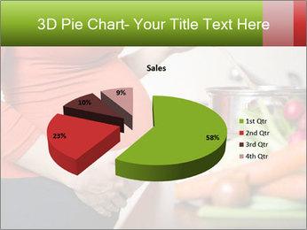 0000074426 PowerPoint Template - Slide 35