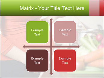 0000074426 PowerPoint Templates - Slide 37