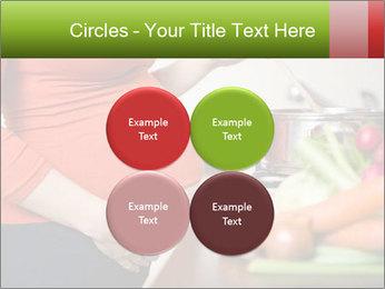 0000074426 PowerPoint Templates - Slide 38