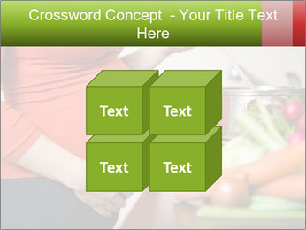 0000074426 PowerPoint Templates - Slide 39