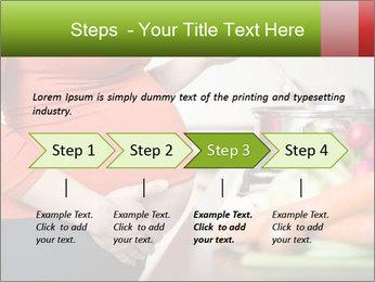 0000074426 PowerPoint Templates - Slide 4