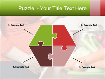0000074426 PowerPoint Templates - Slide 40