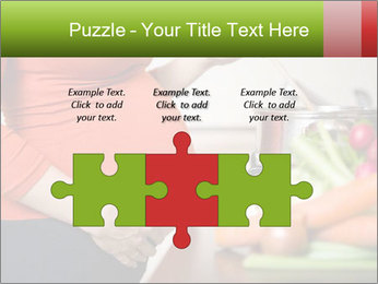0000074426 PowerPoint Templates - Slide 42