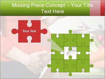 0000074426 PowerPoint Templates - Slide 45