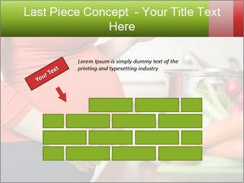 0000074426 PowerPoint Template - Slide 46