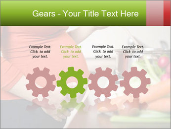 0000074426 PowerPoint Templates - Slide 48