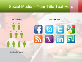 0000074426 PowerPoint Template - Slide 5