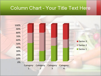 0000074426 PowerPoint Template - Slide 50