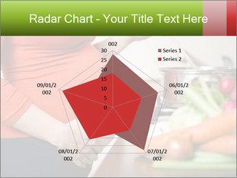0000074426 PowerPoint Templates - Slide 51