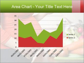 0000074426 PowerPoint Templates - Slide 53