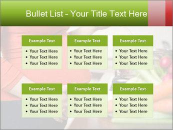 0000074426 PowerPoint Templates - Slide 56