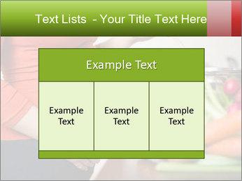 0000074426 PowerPoint Template - Slide 59