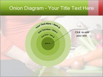 0000074426 PowerPoint Template - Slide 61