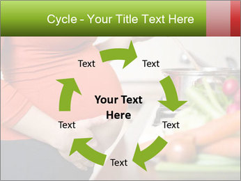 0000074426 PowerPoint Templates - Slide 62