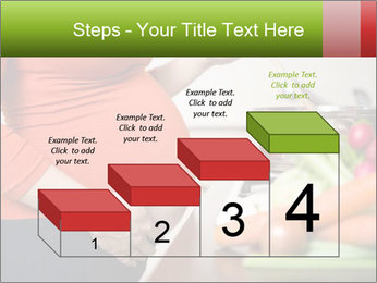0000074426 PowerPoint Templates - Slide 64