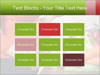 0000074426 PowerPoint Templates - Slide 68