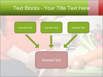 0000074426 PowerPoint Templates - Slide 70