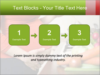 0000074426 PowerPoint Template - Slide 71