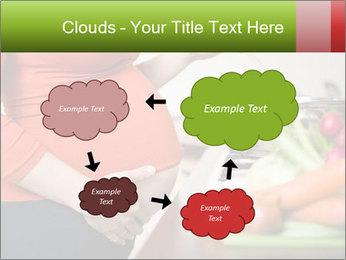 0000074426 PowerPoint Templates - Slide 72
