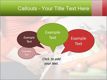0000074426 PowerPoint Templates - Slide 73