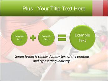 0000074426 PowerPoint Templates - Slide 75