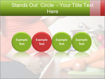 0000074426 PowerPoint Template - Slide 76