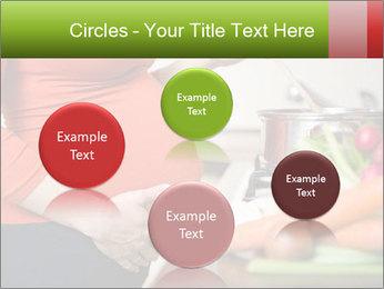 0000074426 PowerPoint Templates - Slide 77