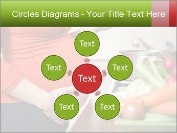 0000074426 PowerPoint Templates - Slide 78