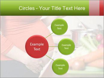 0000074426 PowerPoint Templates - Slide 79