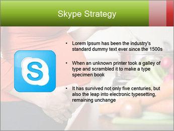 0000074426 PowerPoint Templates - Slide 8