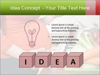 0000074426 PowerPoint Template - Slide 80