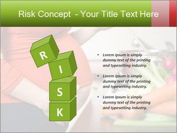 0000074426 PowerPoint Template - Slide 81