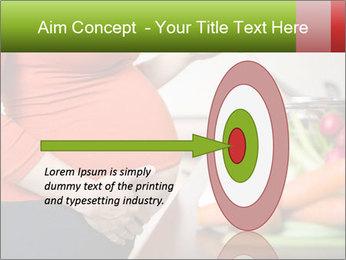 0000074426 PowerPoint Templates - Slide 83