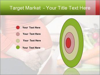 0000074426 PowerPoint Template - Slide 84